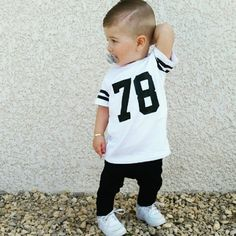 Have to get for my nephew