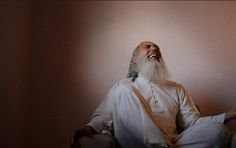 Sri Prem Baba | Guruji Amado <3