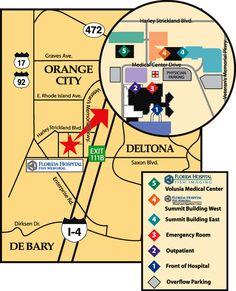 Orange City Florida Map.13 Best The Keys Images On Pinterest Florida Keys The Florida