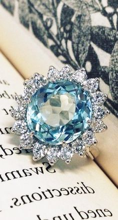 antique and estate rings