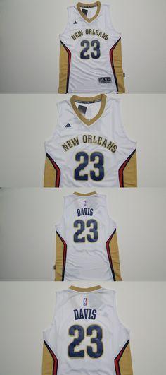 69cbbdbf7 ... Charlotte Hornets Muggsy Bogues adidas Teal Hardwood Classics Swingman  Jersey 4 Basketball-NBA 24442 Anthony Davis 23 New Orleans Pelicans White  Home ...