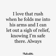 love quotes 50 Boyfriend Quotes to Help You Spice Up Your Love - TheLoveBits Cute Couple Quotes, Cute Boyfriend Quotes, Love Quotes For Him, Girlfriend Quotes, Boyfriend Girlfriend, You Complete Me Quotes, Good Men Quotes, Perfect Man Quotes, Cute Couple Things