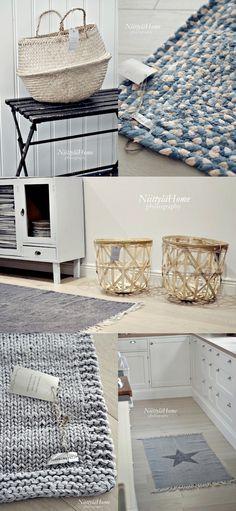 products of Niittylä Home