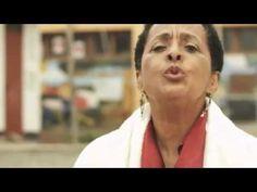 Calle 13 Ft Toto La Momposina, Susana Baca, Maria Rita   Latinoamerica B...
