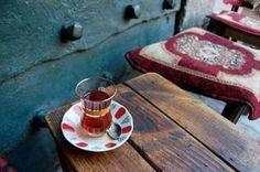 ''Mihriban türküsünü sevenler derneği kurulsun, beni'de oraya çaycı yapsın'lar'' demiş biri. . .