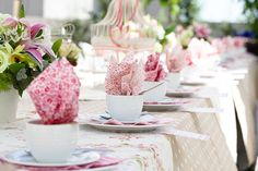 17 Best Lisa Kitchen Tea Ideas Images In 2013 Shower Party