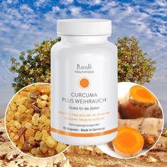 PlantaVis - Natürliche Nahrungsergänzung für die Gesundheit Stress, Incense, Health And Wellbeing, Psychological Stress