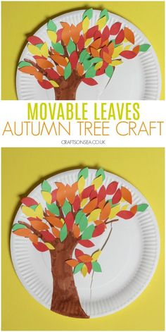 816 Best Fall Crafts and Activities for Kids images in 2019