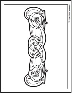 105 Best Celtic And Viking Images Norse Mythology Runes Celtic
