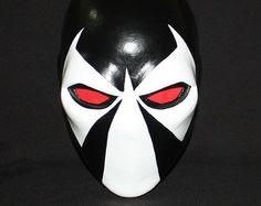 bane original mask - Google Search
