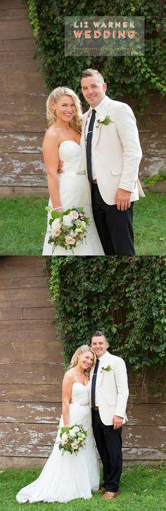 Philadelphia Wedding Photographer Blog - Liz Warnek Photography - Phoenixville Wedding Photographer : Julia and Rory's Wedding at the John James Audubon Center #JohnJamesAudubonCenter #JohnJamesAudubonCenterWedding