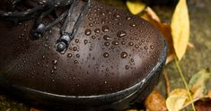 Page Not Found - Bergzeit Magazin Tap Shoes, Dance Shoes, Climbing Rope, Outdoor Clothing, Outdoor Camping, Dancing Shoes
