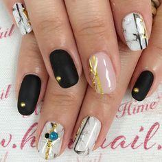 www.himenail.com call for an appointment (714)544-2364. Nails by Rumi #GelNail #HimeNail #Manicure #GelNails #HimeNails #Tustin #Irvine #Newport #CA #Art #ネイル #Love #OC #California #NailArt #NailDesign #JapaneseNail #GelManicure #Japanese #NailSalon #ネイルアート #姫ネイル #ジェルネイル #Nail #Nails #ネイルサロン #winternails #冬ネイル
