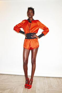 Sonia Rykiel Resort 2016 - Collection - Gallery - Style.com  http://www.style.com/slideshows/fashion-shows/resort-2016/sonia-rykiel/collection/5