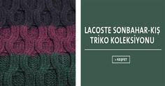 Lacoste ile Kışa Hazırlan! https://netlioo.com/r/getee
