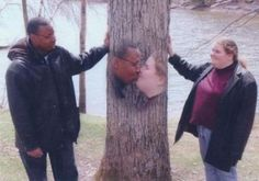 totally doing this on my wedding day. lmao. no.
