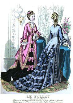 Le Follet 1876