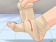 How to Treat Neuropathy in Feet: 15 Proven Ways to Relieve Symptoms Peripheral Neuropathy, Foot Remedies, Foot Pain Relief, Neuropathic Pain, Diabetic Neuropathy, Sore Feet, Leg Pain, Nerve Pain, Fibromyalgia