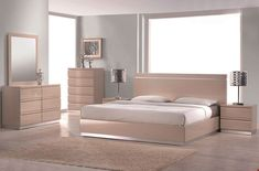 Bedroom Closet Design, House Furniture Design, Bedroom Furniture Design, Pink Living Room Decor, Bed Furniture Design, Black Bedroom Design, Bedroom Bed Design, Bed Design, Bedroom Door Design