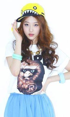 3e902bff43e0de8ac3b2b0eac05825e3--korean-beauty-asian-beauty.jpg