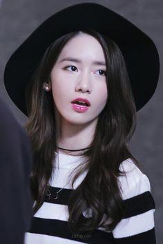 #Yoona #GirlsGeneration #H:CONNECT in #Taiwan