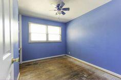 Second bedroom. #RealEstate #ForSaleRealEstate #RealEstateForSale #VancouverWARealEstate #WashingtonRealEstate #HomesForSale #House #FrontDoorRealty #Northwest #Vancouver #Lieser #MillPlain #Sold