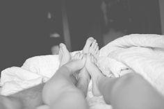 cuddles #Sportsgirl