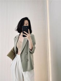 Duster Coat, Blazer, Jackets, Outfits, Fashion, Down Jackets, Moda, Suits, Fashion Styles