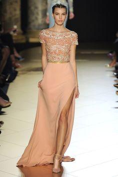 dress by aydeebelen