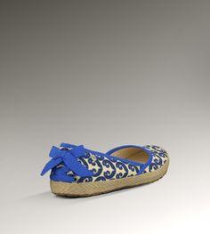 Buy Women's INDAH MARRAKECH Shoes Online   UGG® Australia