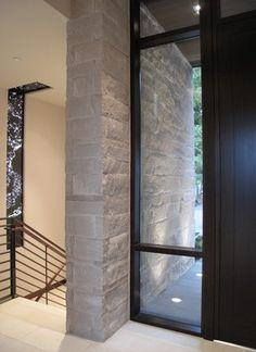 Quantum Windows & Doors | Reveal Architecture & Interiors - contemporary - Windows - Seattle - Quantum Windows & Doors, Inc.