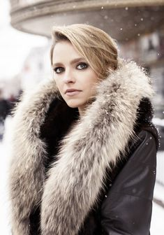 Furs and co