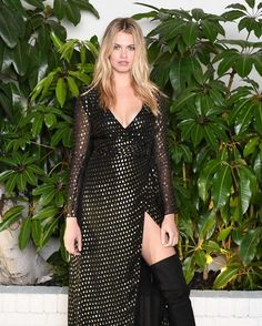 Hailey Clauson  W Magazine Celebrates Best Performances Portfolio & Golden Globes in LA #wwceleb #ff #instafollow #l4l #TagsForLikes #HashTags #belike #bestoftheday #celebre #celebrities #celebritiesofinstagram #followme #followback #love #instagood #photooftheday #celebritieswelove #celebrity #famous #hollywood #likes #models #picoftheday #star #style #superstar #instago #haileyclauson