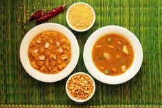Bangla Khabaar on Behance