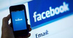 Aprenda a desativar a localização do Facebook e ganhe mais privacidade
