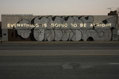 Martin Creed - Work 790