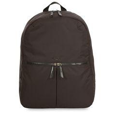 """Knomo Berlin 15"""" Backpack"""
