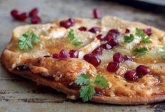 Getostpizza | Recept från Santa Maria