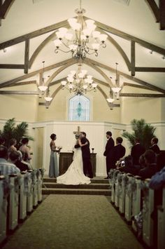 Find This Pin And More On Michigan Wedding Venues