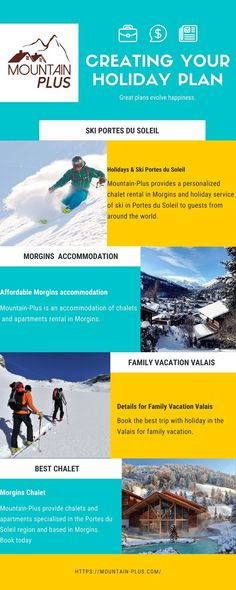 Snowboard, Holiday Service, French Alps, Switzerland, Create Yourself, Skiing, Around The Worlds, Mountain, Holidays
