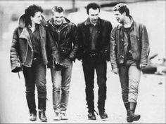 U2 - Bad Live ( longest version ever ) - YouTube