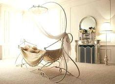 h ngestuhl catalina pattila h ngestuhl h bgesessel hammock hangingchair lallaxhammocks. Black Bedroom Furniture Sets. Home Design Ideas