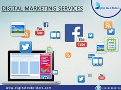Digital Marketing Agency In Mumbai: Digimark Agency is the best digital marketing agency for all your marketing goals.Driving Insight with Data ·Performance Marketing ·Multi-territory Campaigns Online Marketing Agency, Online Marketing Companies, Marketing Articles, Marketing Goals, Media Marketing, Marketing Digital, Top Digital Marketing Companies, Content Marketing, Seo Training