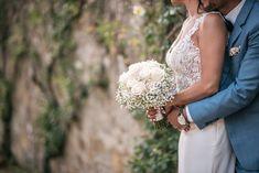 Jenifer, Love Flowers, Marriage, Boho, Ain, Wedding Dresses, Long Island, Arab Wedding, Civil Wedding