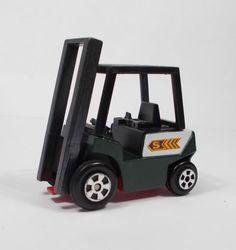 Corgi Diecast Cars, Trucks and Vans Diecast, Corgi, Vans, Toy, Trucks, Model, Van, Toys