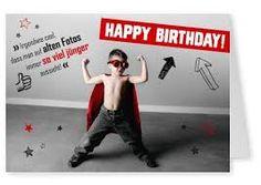 Bildergebnis für happy birthday -coole und lustige bilder