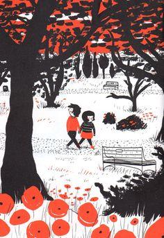 AD-Everyday-Love-Comics-Illustrations-Soppy-Philippa-Rice-21