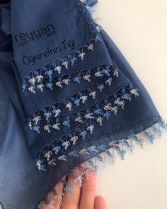 Baby Knitting Patterns, Alexander Mcqueen Scarf, Saree, Crochet, Model, Dresses, Fashion, Embroidery, Vestidos