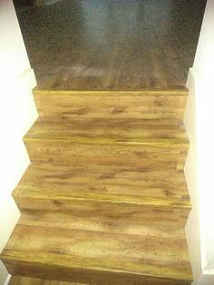 Natural Hickory Wood Laminate Flooring Hardwood