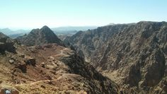 Eilat mountains Israel Country, Eilat, Grand Canyon, Mountains, Nature, Travel, Naturaleza, Viajes, Trips